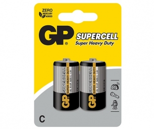 GP-C-SUPERCELL