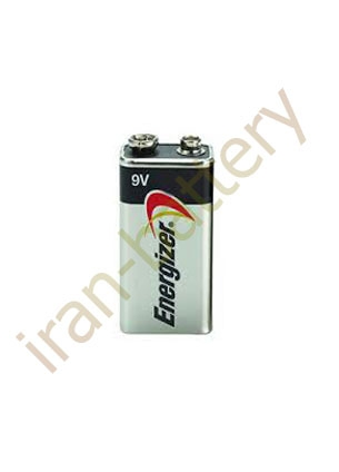 ENERGIZER-9V-POWER