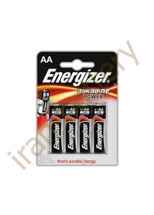 ENERGIZER-AA-POWER