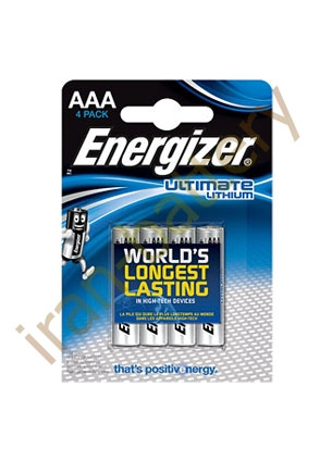 ENERGIZER-AAA-ULTIMATE-LITHIUM