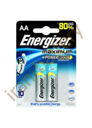 ENERGIZER-AA-MAXIMUM