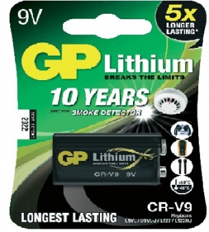 GP-9V-LITHUM