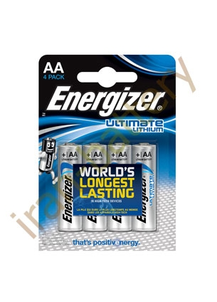 ENERGIZER-AA-ULTIMATE-LITHIUM